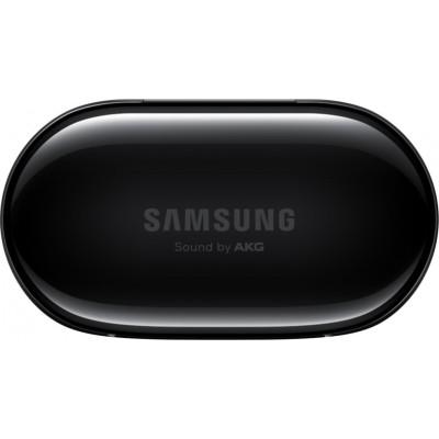 Samsung Galaxy Buds+ Μαύρο