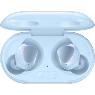 Samsung Galaxy Buds+ Μπλε