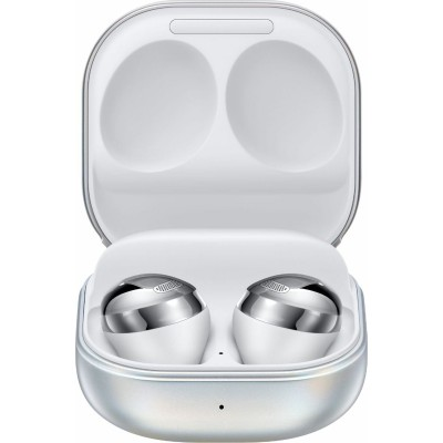 Samsung Galaxy Buds Pro Bluetooth Phantom Silver