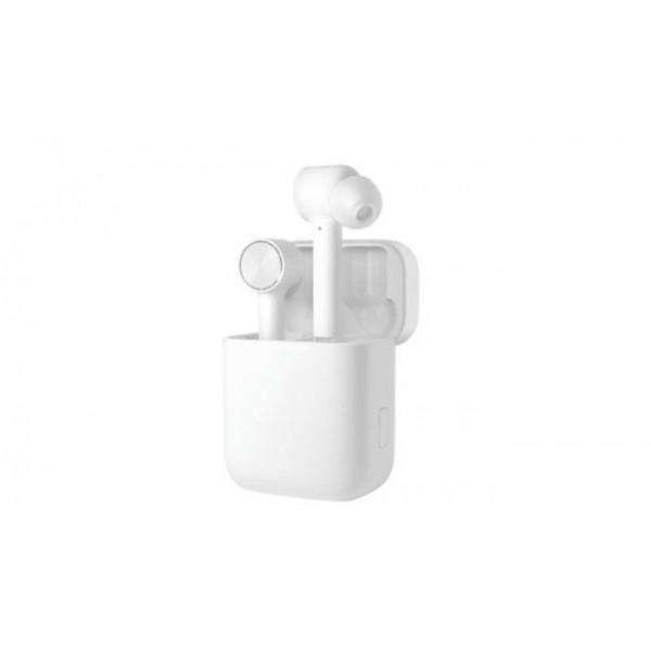 Xiaomi AirDots Pro Λευκό
