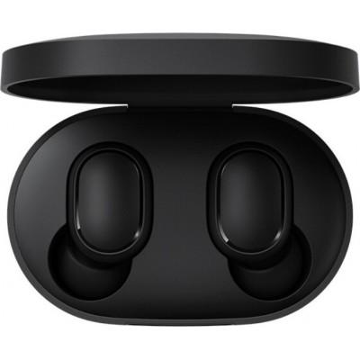 Xiaomi Redmi AirDots Μαύρο
