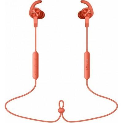 Huawei AM61 Bluetooth Sport Headphones Lite Orange