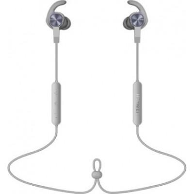 Huawei AM61 Bluetooth Sport Headphones Lite Silver