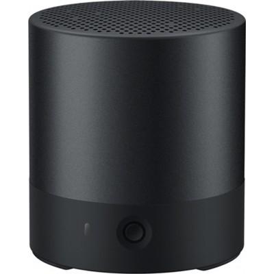 Huawei CM510 Bluetooth Speaker Black