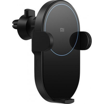 Xiaomi Mi Wireless Car Charger 20W