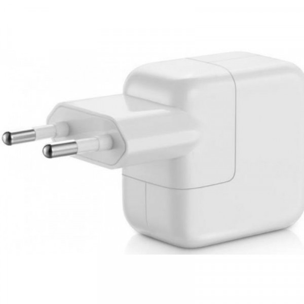 Apple MD836ZM/A 12W USB Power Adapter Blister