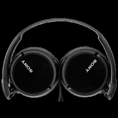 Sony MDR-ZX110B Black