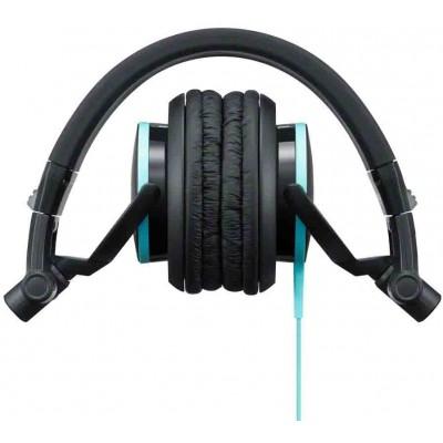 Sony MDR-V 55 L Blue