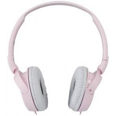 Sony MDR-ZX110APP Pink