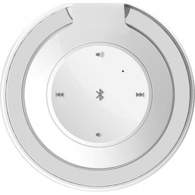 Huawei AM08 White