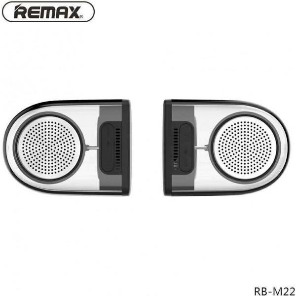 Remax RB-M22