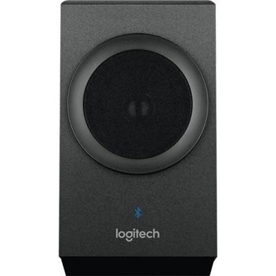 Logitech Z337 (980-001261)