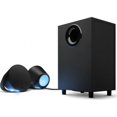 Logitech G560 Lightsync 2.1 Speaker