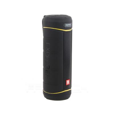 Remax RB-M10 Black