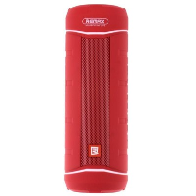 Remax RB-M10 Red