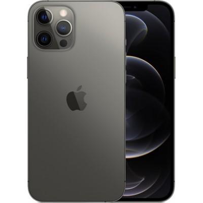 Apple iPhone 12 Pro Max (256GB) Graphite EU