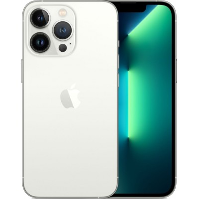 Apple iPhone 13 Pro Max (128GB) Silver