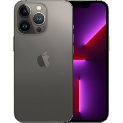 Apple iPhone 13 Pro Max (128GB) Graphite