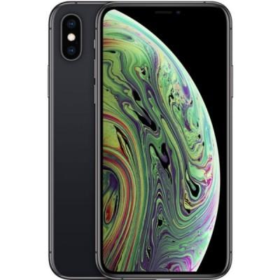 Apple iPhone Xs 4GB/256GB Space Gray Εκθεσιακό