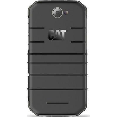 Caterpillar S31 (2GB/16GB) Dual Black EU