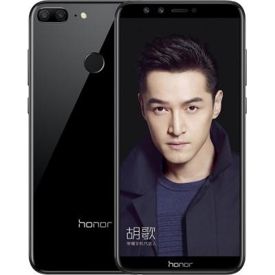 Huawei Honor 9 Lite Dual (4GB/64GB) Midnight Black EU