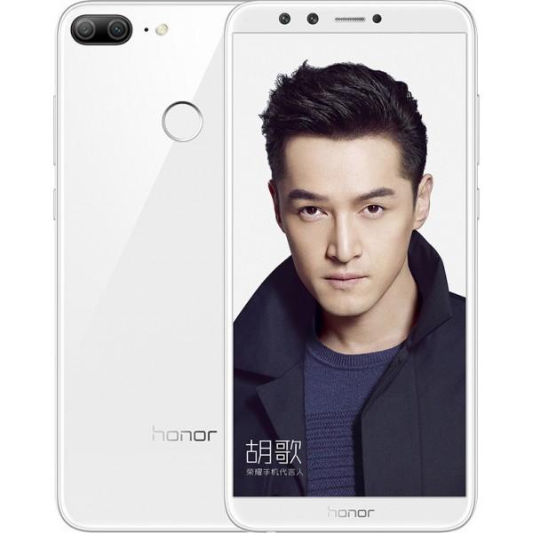 Huawei Honor 9 Lite Dual (3GB/32GB) Pearl White EU