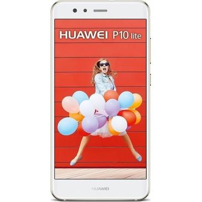 Huawei Ascend P10 Lite DUAL (4GB/32GB) Pearl White EU