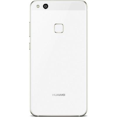 Huawei Ascend P10 Lite (4GB/32GB) Pearl White EU