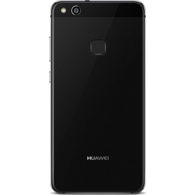 Huawei Ascend P10 Lite DUAL (4GB/32GB) Midnight Black EU