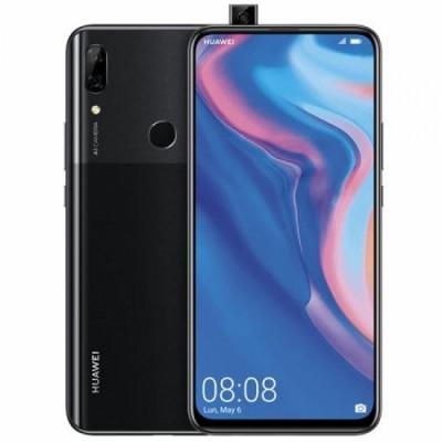 Huawei P Smart Z (4GB/64GB) Sapphire Black Open Box