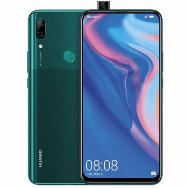 Huawei P Smart Z (4GB/64GB) Emerald Green EU