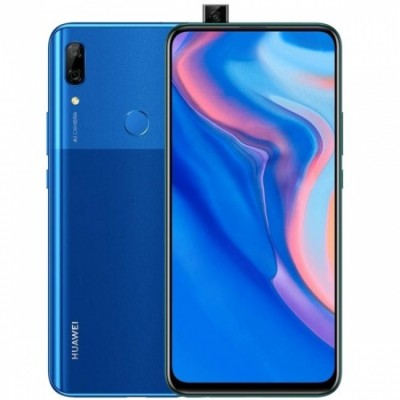 Huawei P Smart Z (4GB/64GB) Sapphire Blue EU