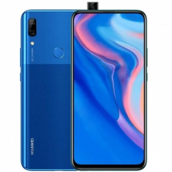 Huawei P Smart Z (4GB/64GB) Sapphire Blue GR