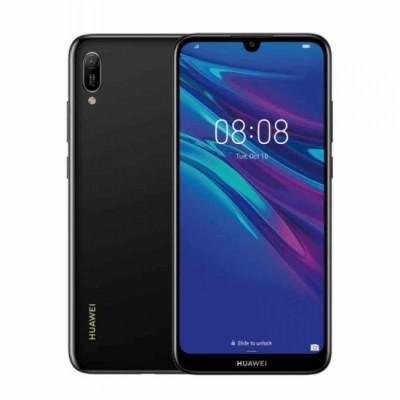 Huawei Y5 2019 (2GB/16GB) Dual Sim Black Open Box