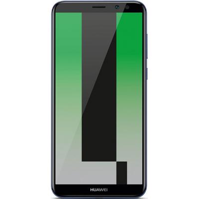 Huawei Ascend Mate 10 Lite DUAL (4GB/64GB) Aurora Blue EU