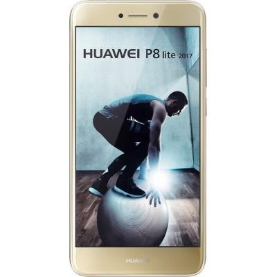 Huawei P8/P9 Lite Dual (2017) 16GB Gold EU