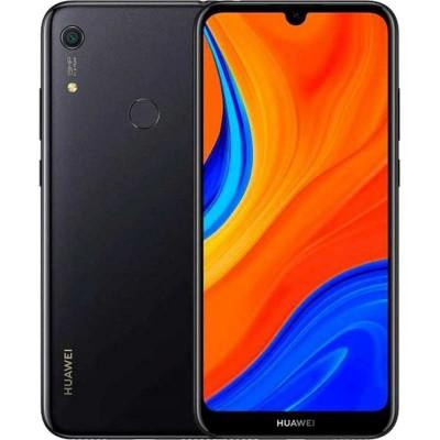 Huawei Y6s (3GB/32GB) Starry Black Εκθεσιακό NEW Open Box GR
