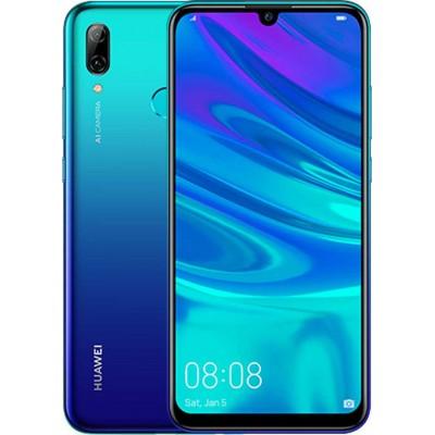 Huawei P Smart 2019 (3GB/64GB) Aurora Blue GR