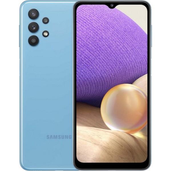 Samsung Galaxy A32 5G (64GB) Blue