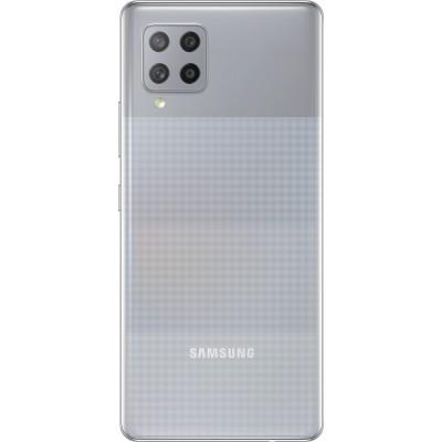 Samsung Galaxy A42 5G (128GB) Light Gray GR