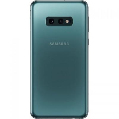 Samsung Galaxy S10e G970  128GB/6GB Dual Sim Prism Green  GR