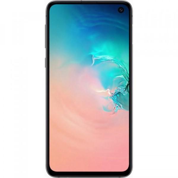 Samsung Galaxy S10e G970  128GB/6GB Dual Sim Prism White  EU