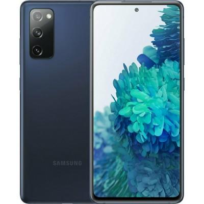 Samsung Galaxy S20 FE (128GB) Cloud Navy GR