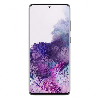 Samsung Galaxy S20+ G985F 4G 128GB/8GB Dual Sim Cosmic Black EU