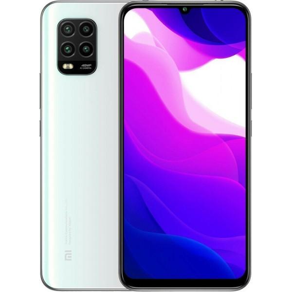 Xiaomi Mi 10 Lite (6GB/128GB) Dream White