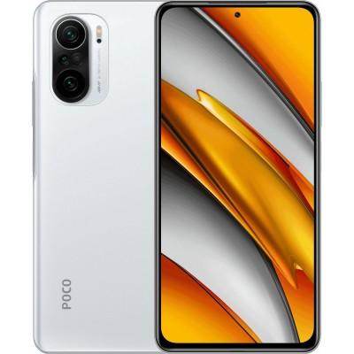 Xiaomi Poco F3 (128GB) Arctic White