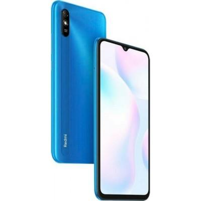 Xiaomi Redmi 9A (32GB/2GB) Sky Blue EU
