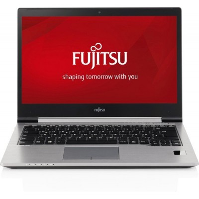 Fujitsu LifeBook U745 Core i5 5200U/ 8GB/ 240GB SSD/ W10 Pro REF