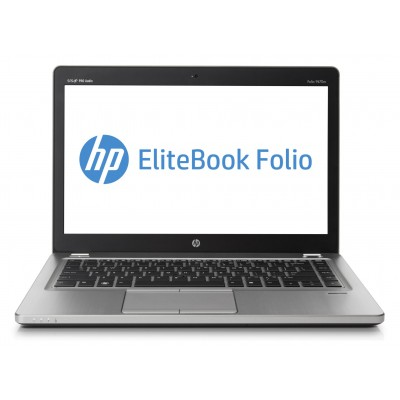 HP ELITEBOOK 8470P REF