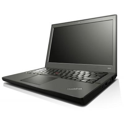 Lenovo X240 NOTEBOOK REF